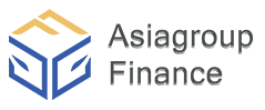 Asiagroup Finance Corporation